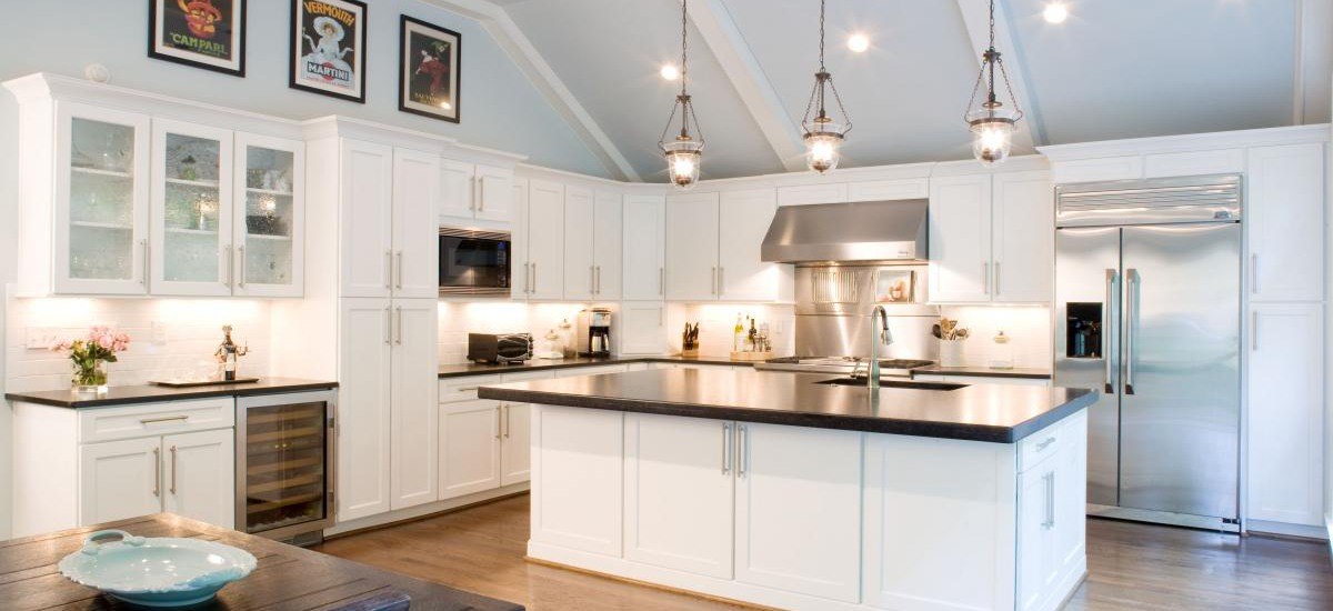Attractive Kitchen Remodeling Blog